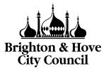 Brighton & Hove Logo