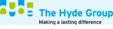 Hyde Group Logo Centred