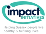 Impact Initiatives Logo