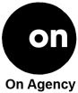 On Logo